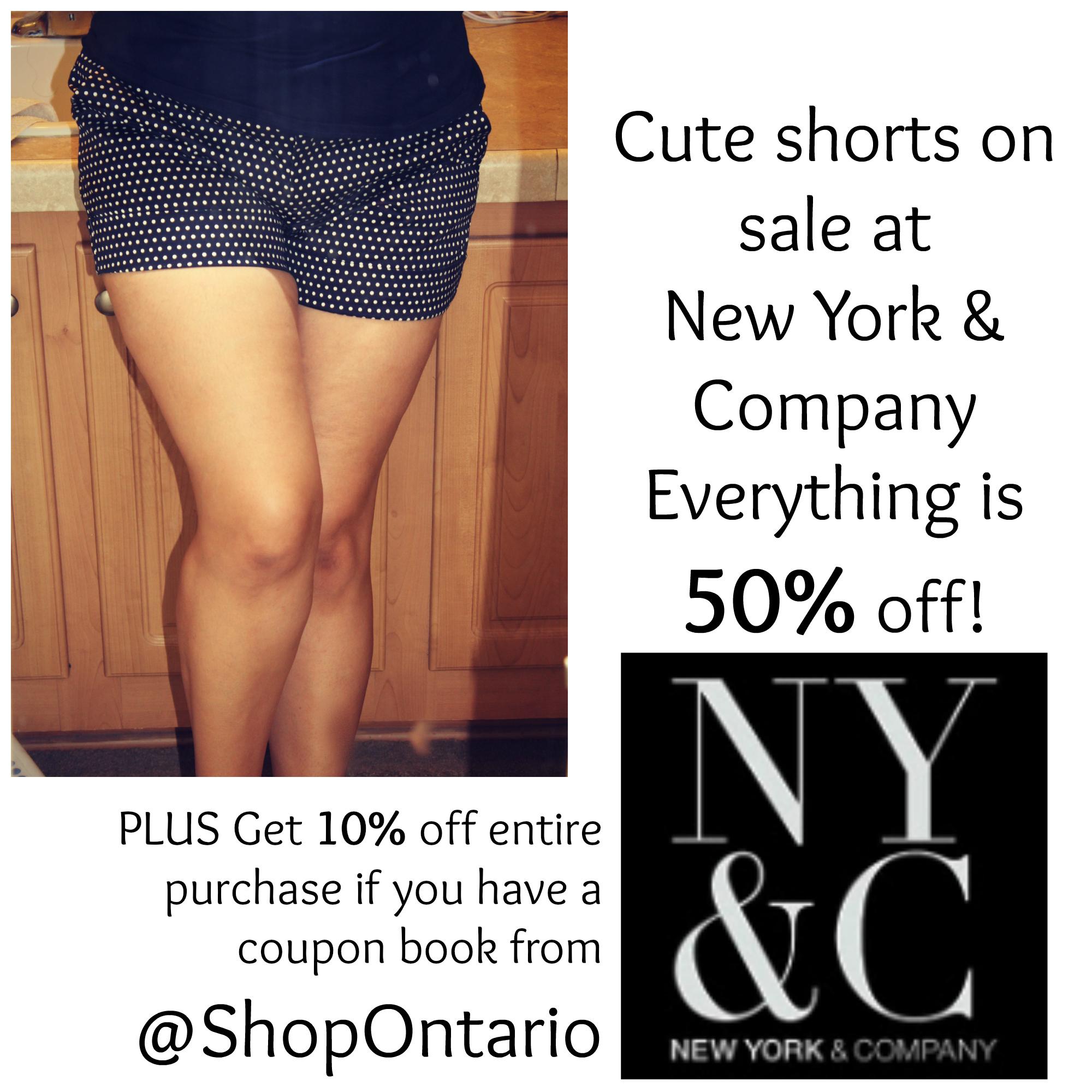 New York and Company Ontario Mills Instagram 01.jpg