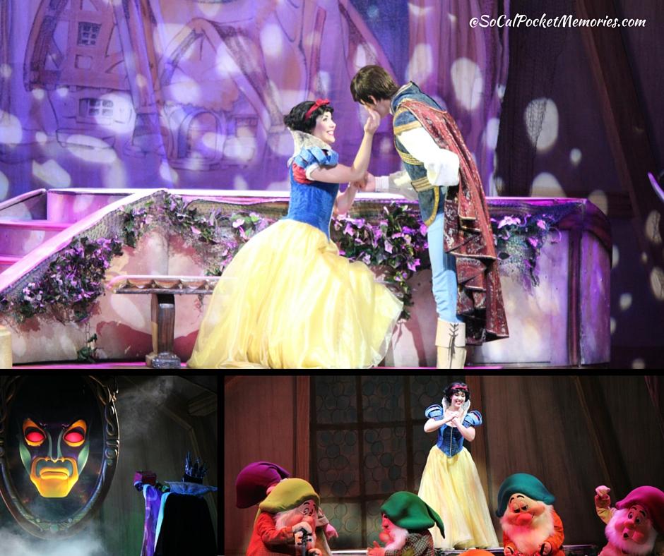 Disney Live Snow White.jpg