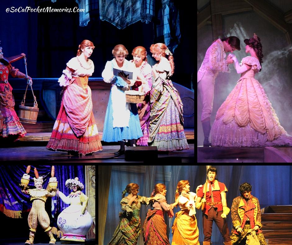 Disney Live Belle.jpg