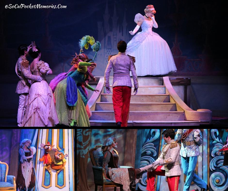 Disney Live Cinderella.jpg
