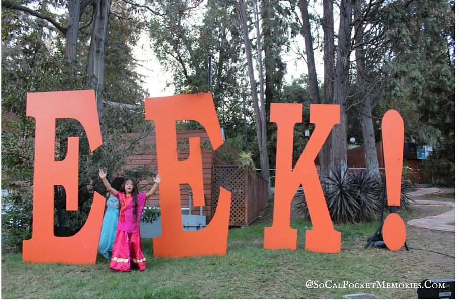 EEK at the Greek (1).jpg
