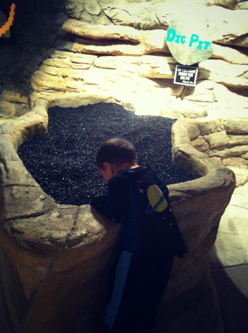 Alf Museum Claremont