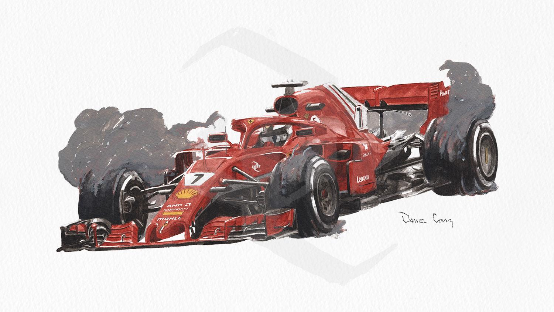 F1 1st_ 1500_ logo ass wm bg.jpg