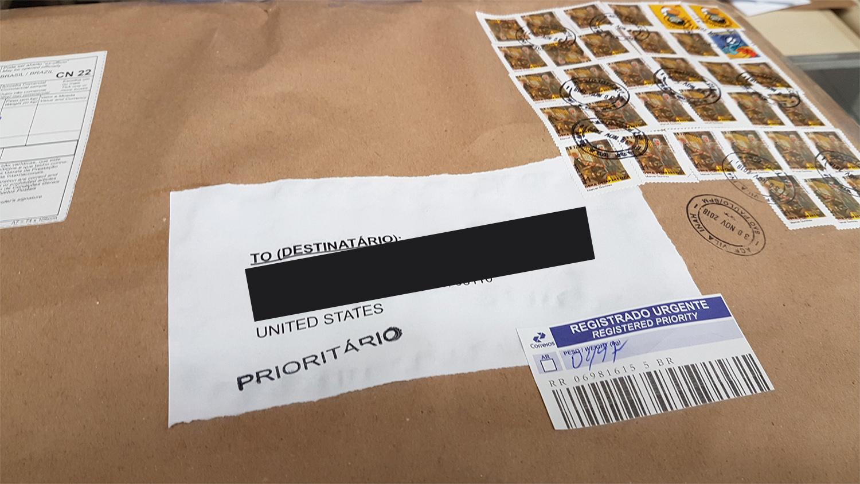 Clark - Originals - Shipping_ tarja.jpg
