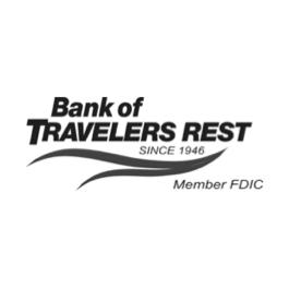bank of tr.jpg
