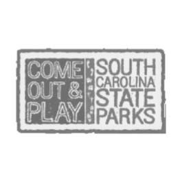 sc state parks.jpg