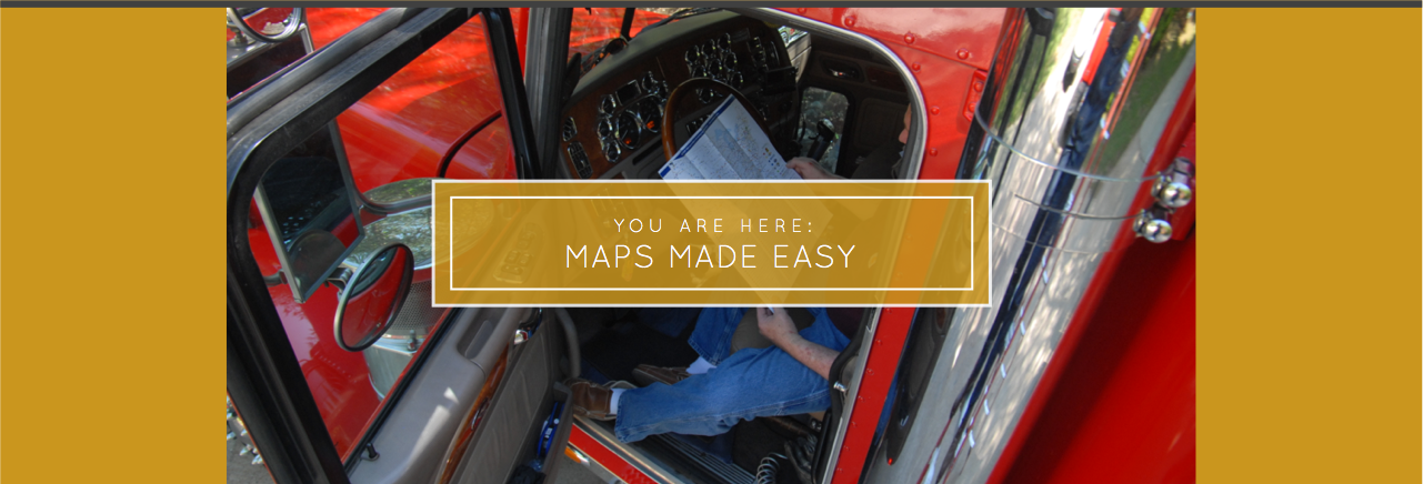 Custom Mapping