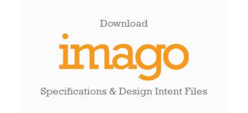 ImagoBox.jpg