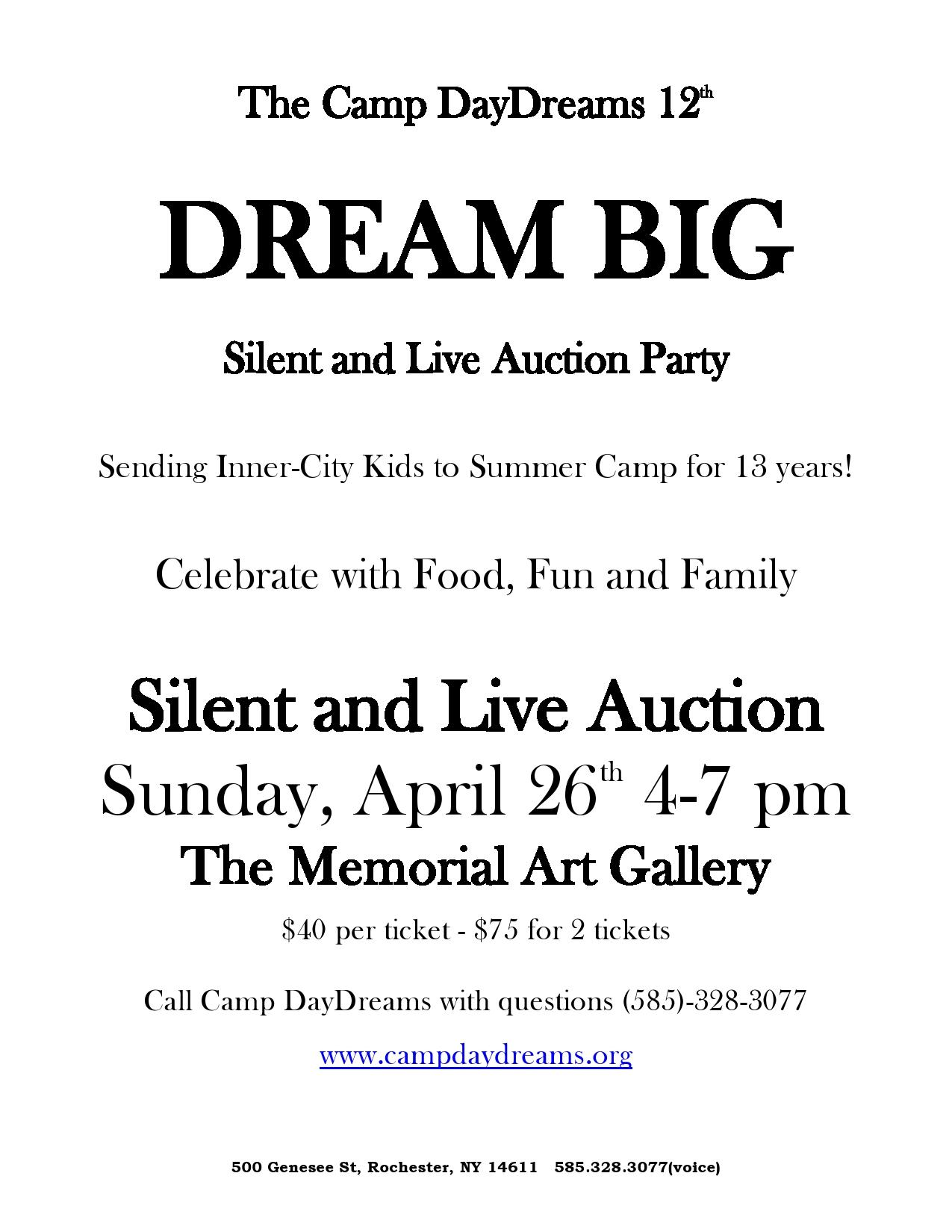 Auction Flyer 2015.jpg