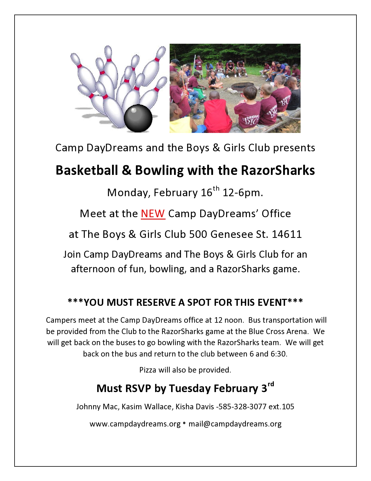 Camp DayDreams Bowling with The Razor Sharks Flyer-page0001.jpg