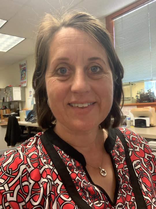 Nurse:  Dr. Lorinda Parks MD