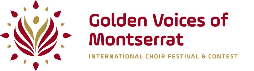 Golden-Voices-of-Montserrat_850x240.jpg