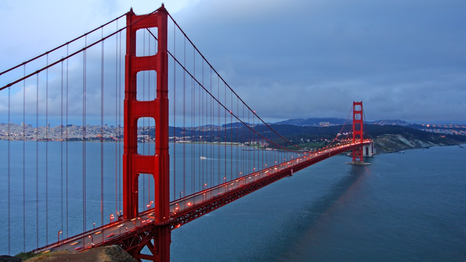 NEWwes1007wn-137124-Golden-Gate-Bridge.jpg