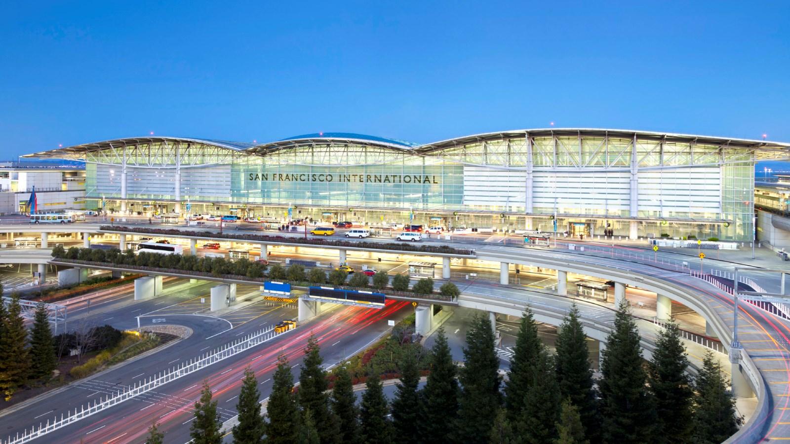 wes1007wn-170241-San-Francisco-Airport.jpg