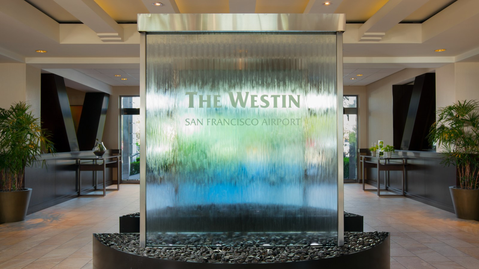 wes1007de-173765-Lobby-Waterfall-Fountain.jpg