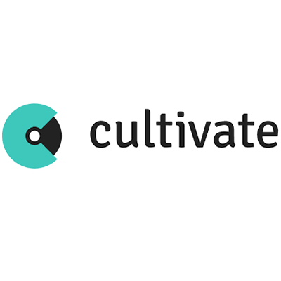 cultivate.png
