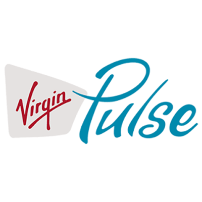 virgin pulse logo.png