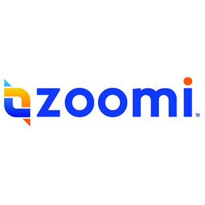 zoomi logo.png