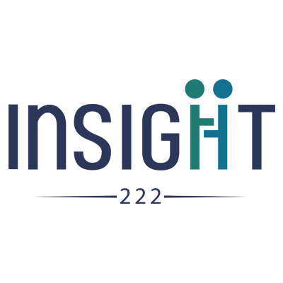 insight222 logo.png