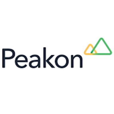 peakon_logo.png