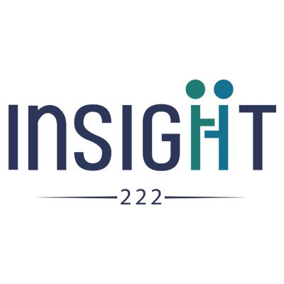 Insight222