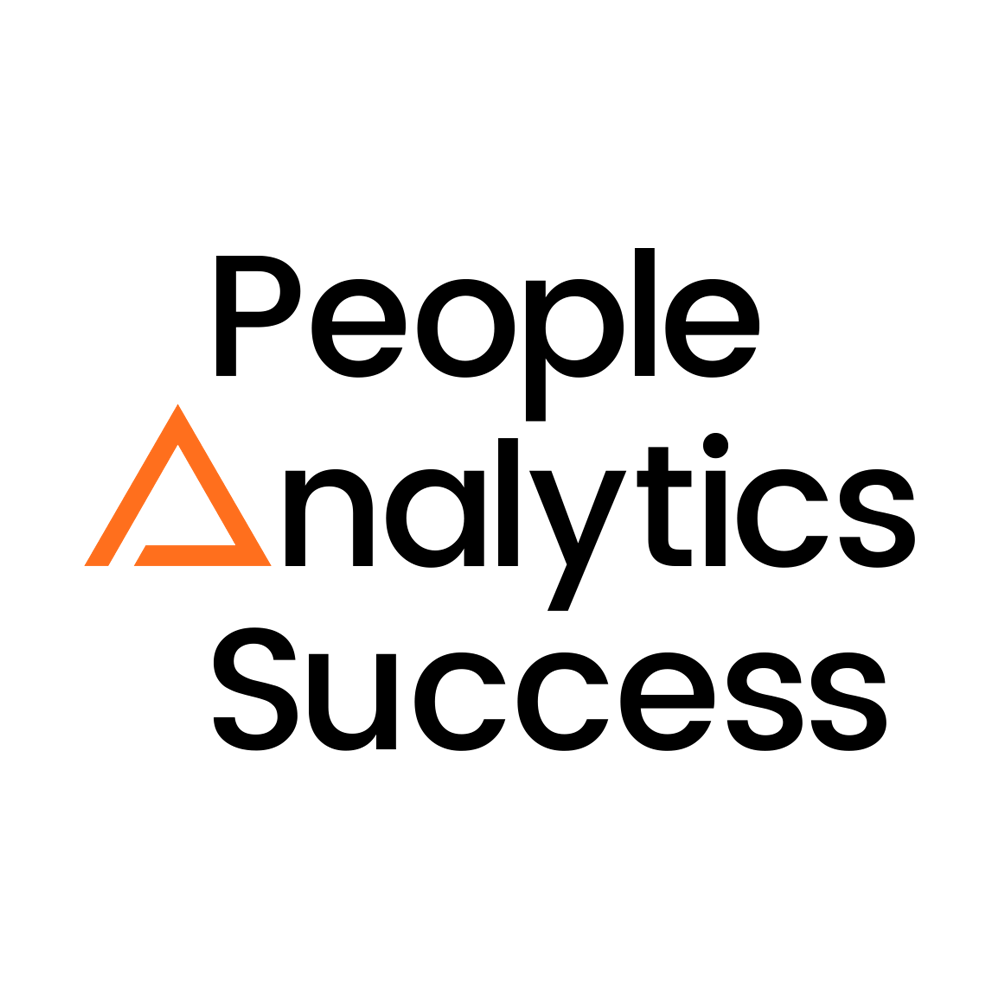 People Analytics Success