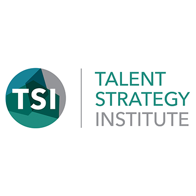 Talent Strategy Institute