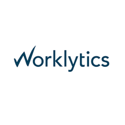Worklytics