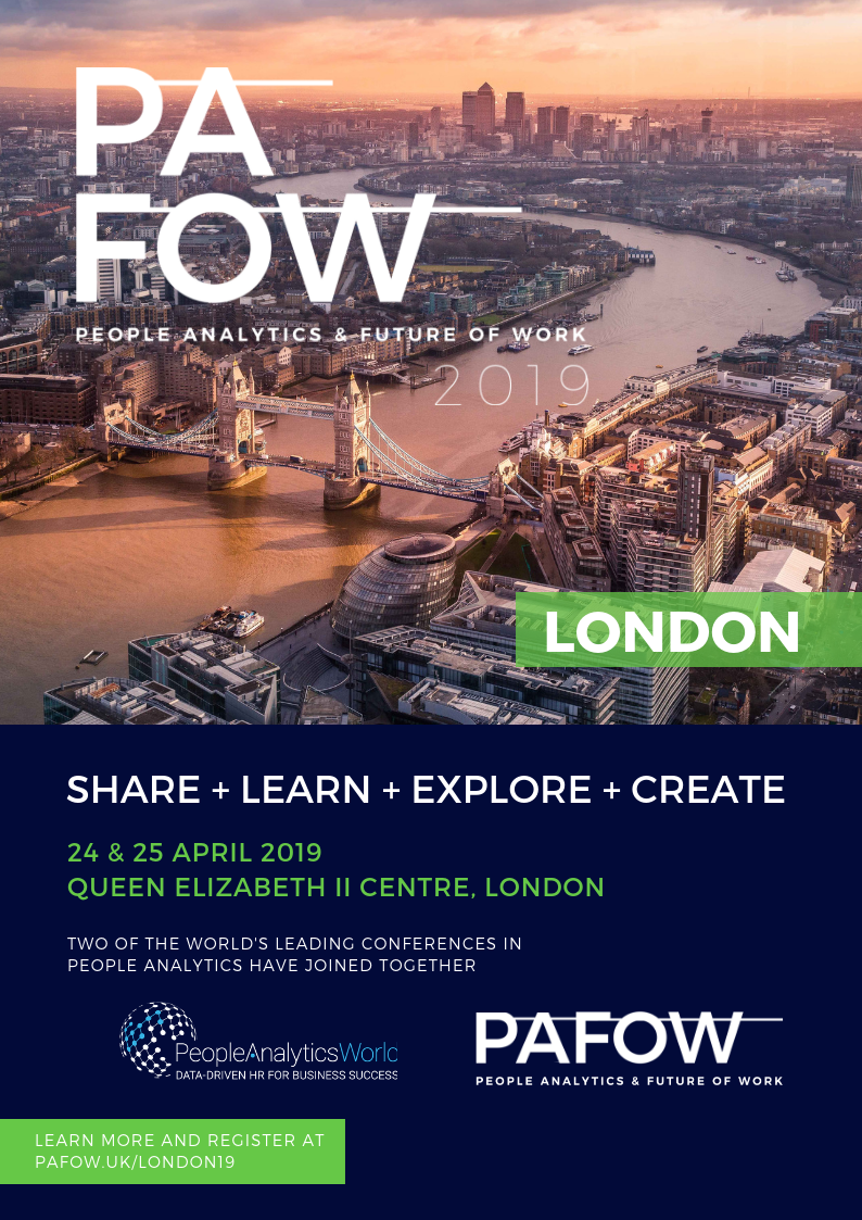 PAFOW19 London Agenda At A Glance.png