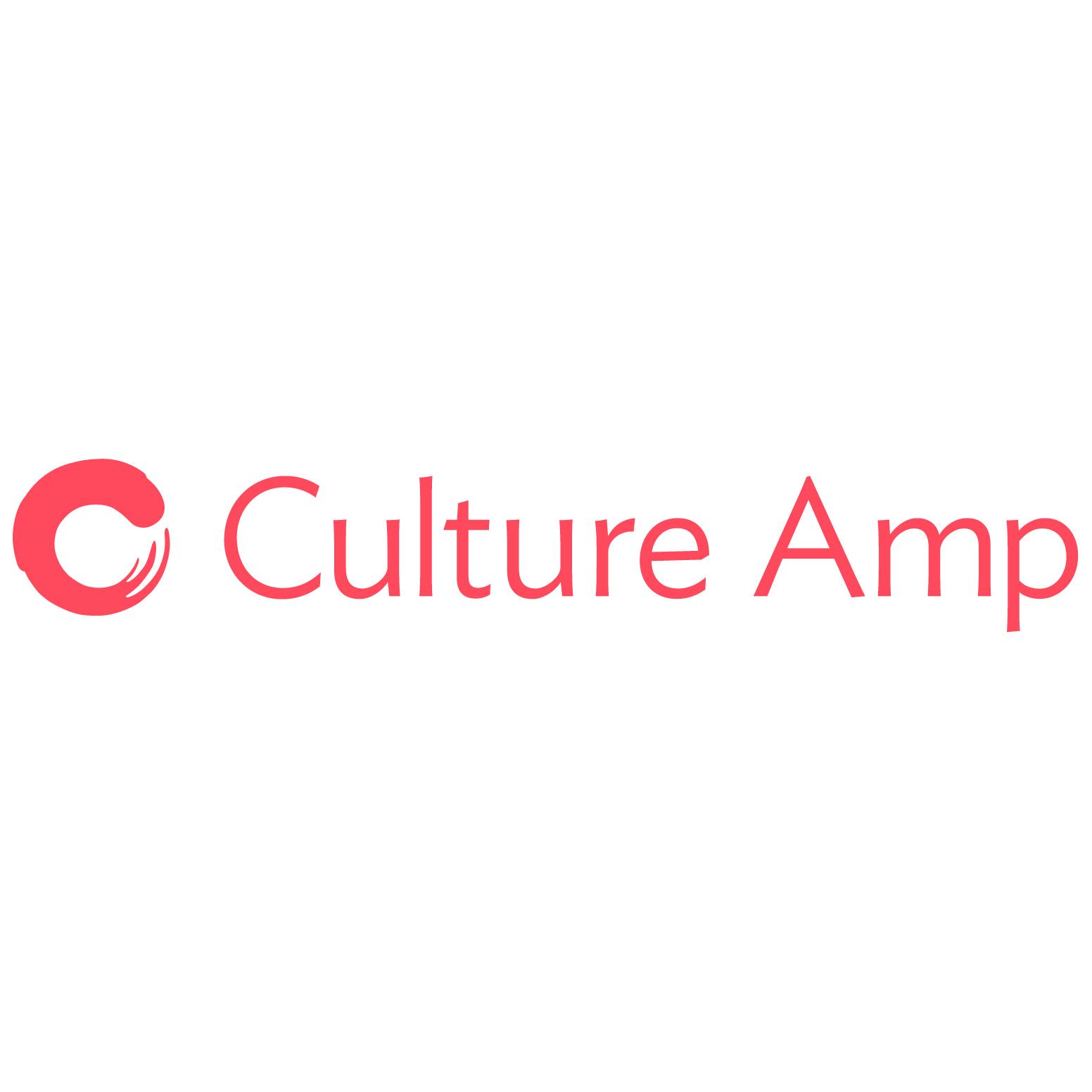 cultureamp.jpg