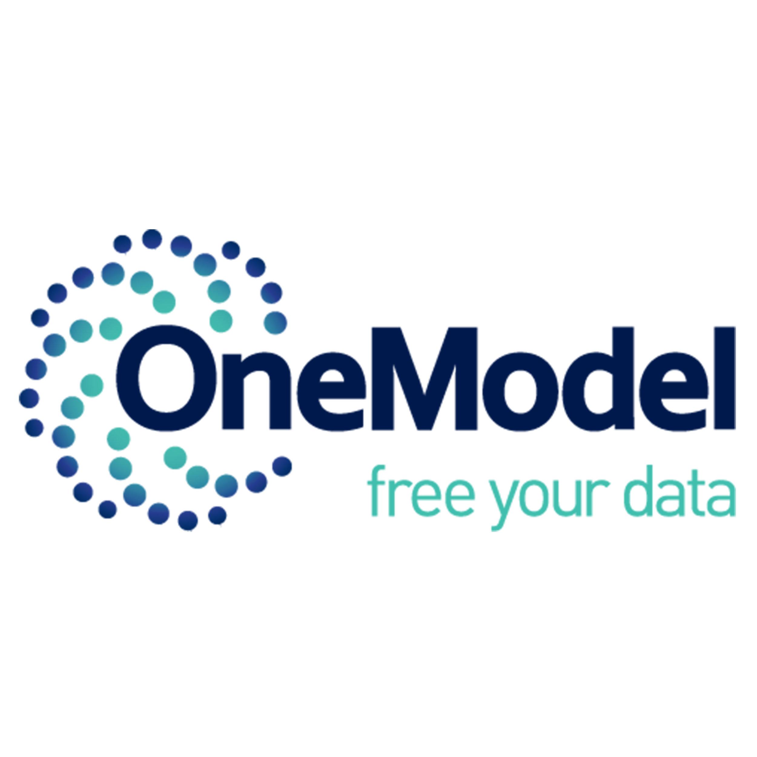 one model.jpg