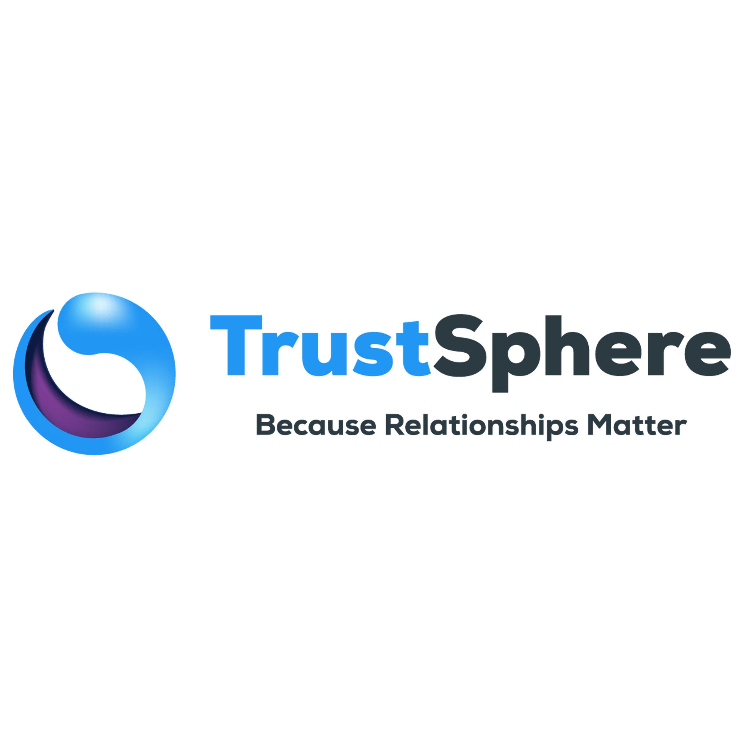 trustsphere.jpg