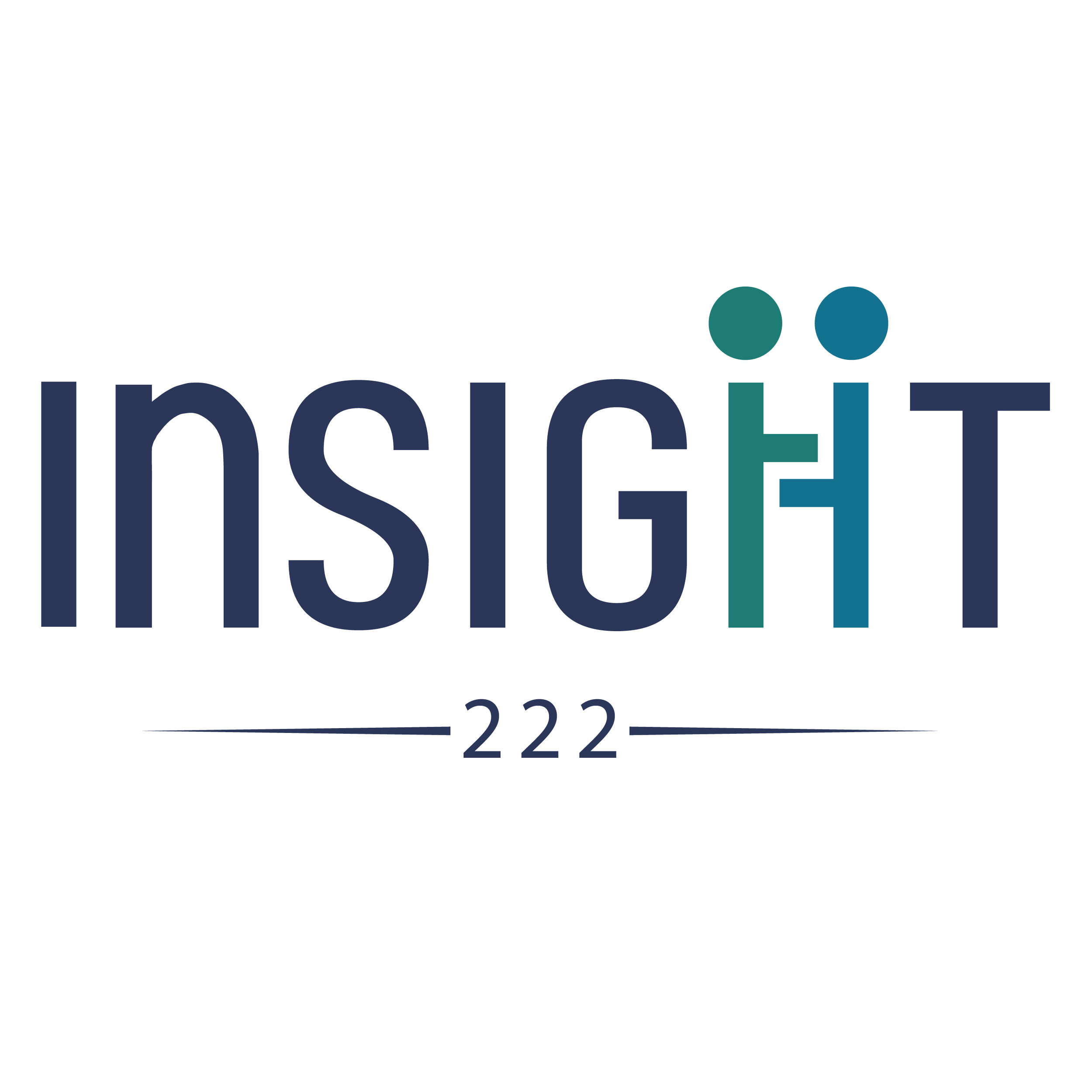 insight222.jpg