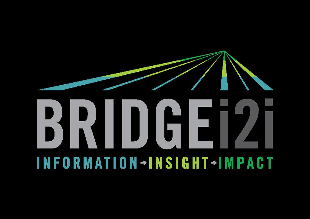 bridge i2i logo.png