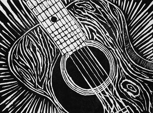 Linoleum Guitar.jpg