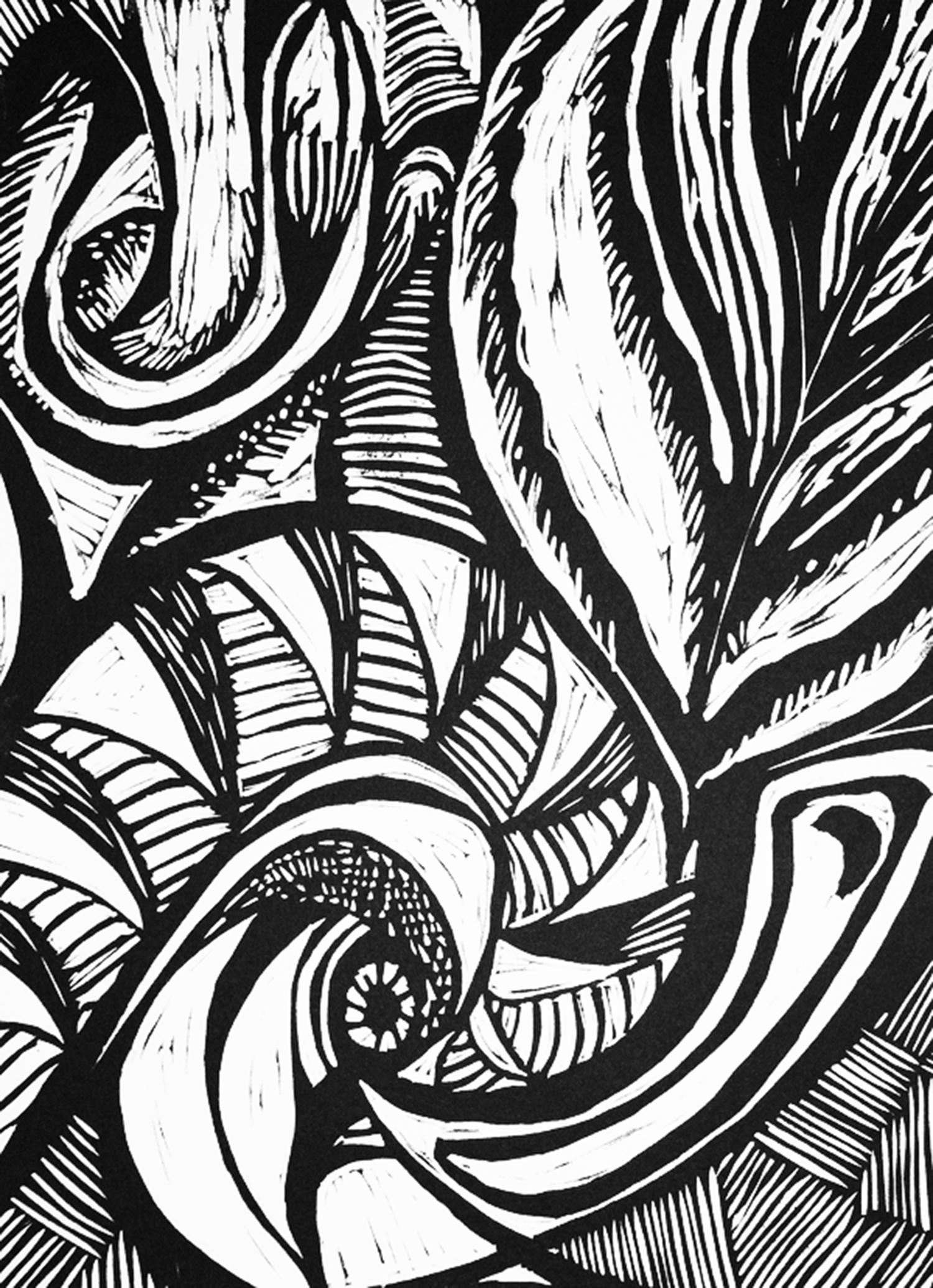 pattern_Print.jpg