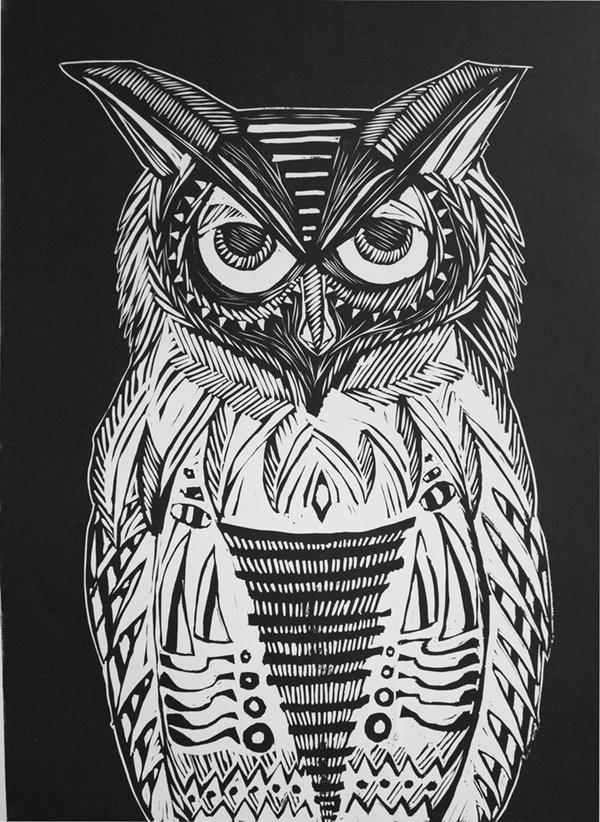 Owl_Print.jpg