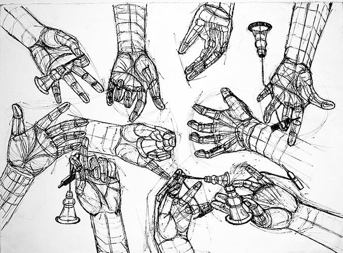 Pen+Hands.jpg