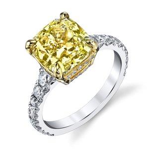 yellow+ring.jpg