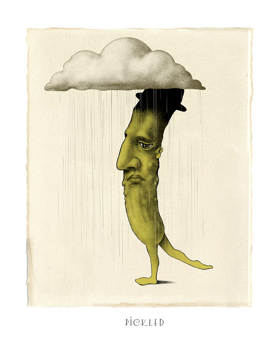 pickled.jpg