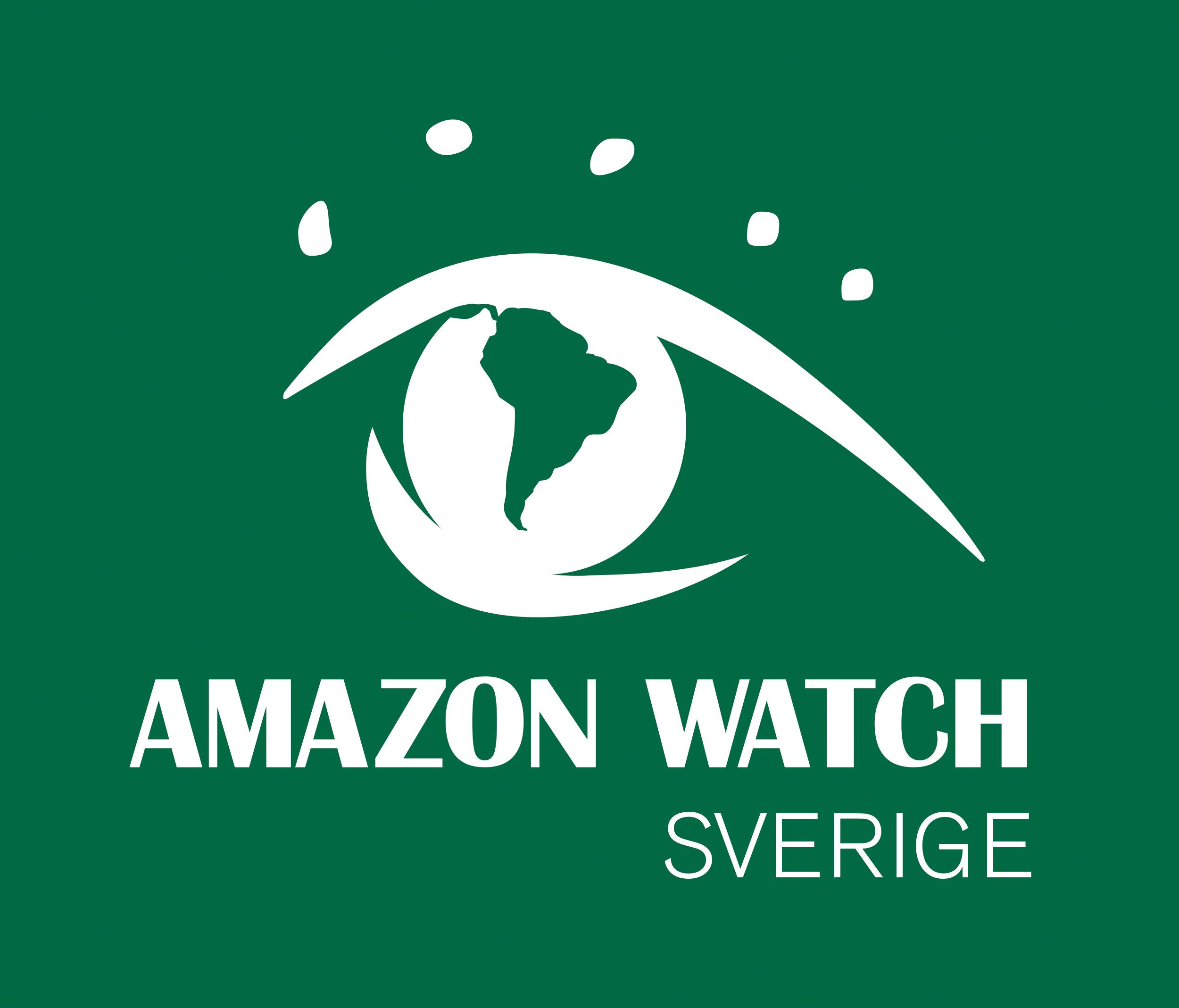 14_AW_SVERIGE_logo.jpg