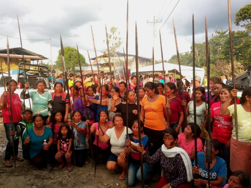 0618-amazonians-rising-up-and-winning-against-oil.jpg