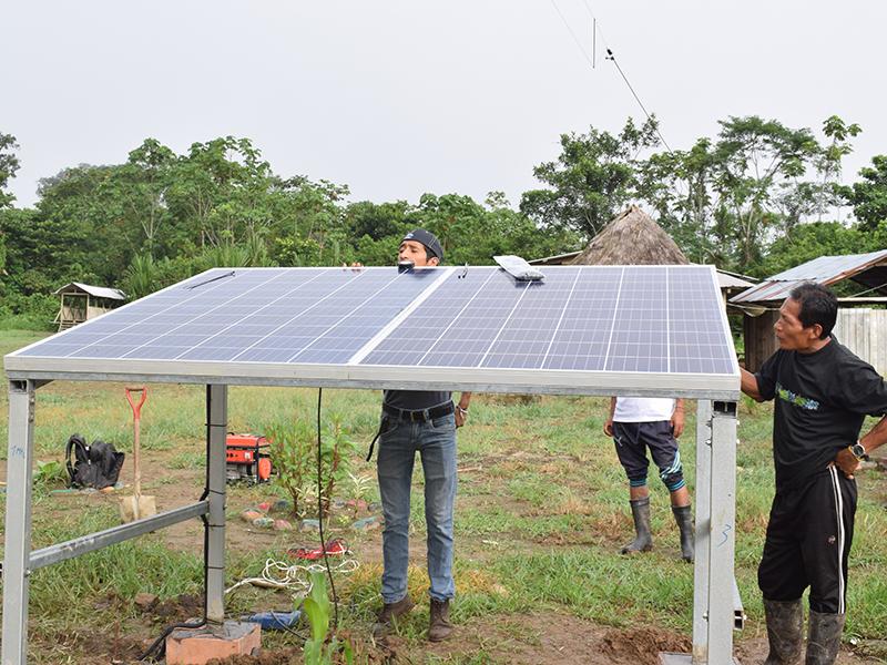 Solar-Comms-install-2019-04.jpg