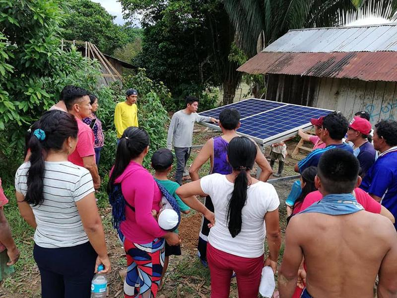 Solar-Comms-install-2019-06.jpg