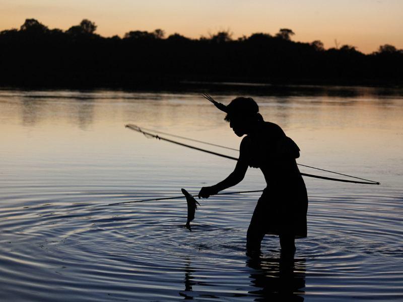 0109-mega-dams-may-be-history-in-the-brazilian-amazon.jpg