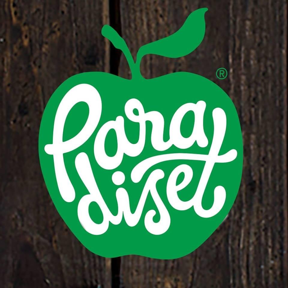 Paradiset logo.jpg