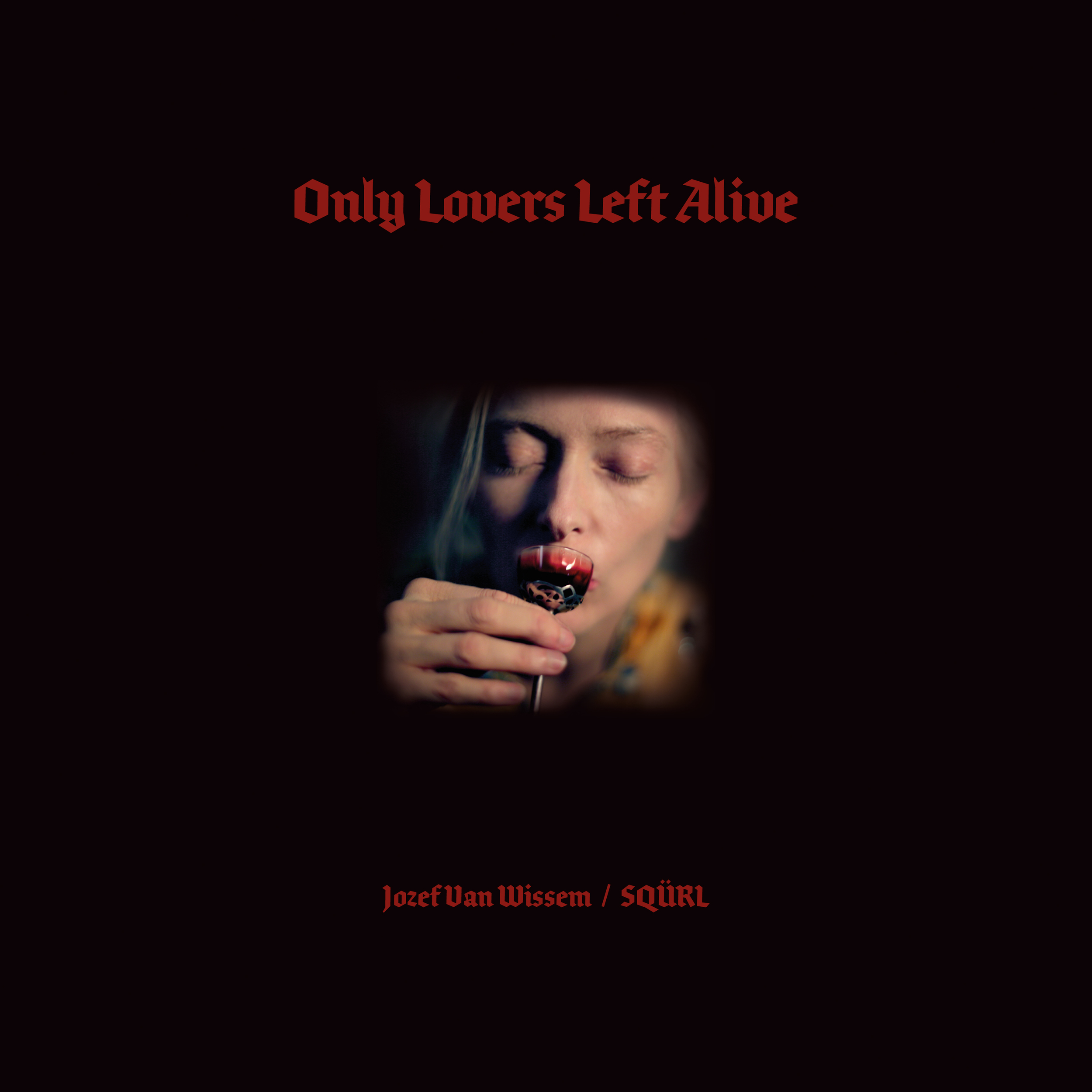 Only-Lovers_CD_cover-art LRG.jpg