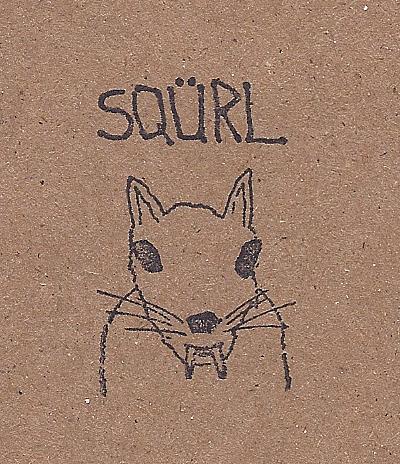 squrl_brown_package copy.jpg