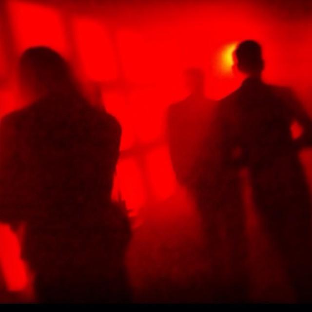 SQURL red.jpg