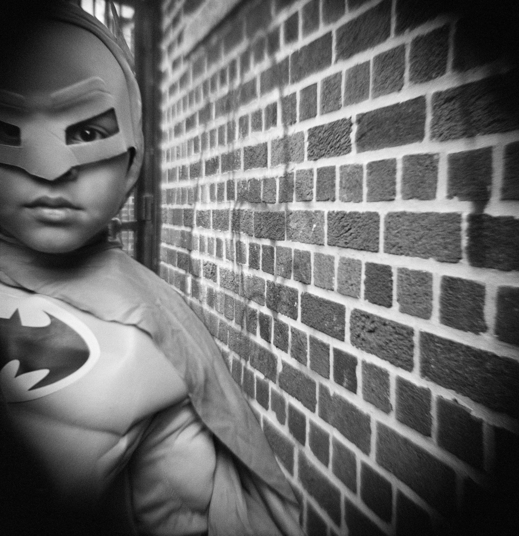 boy_batman.jpg